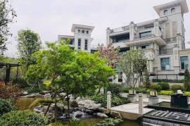 遠洋紫雲台_中山 首期10萬 大型屋苑 即買即住 香港銀行按揭