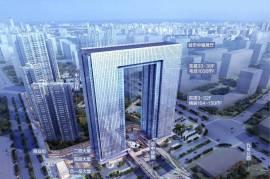 保利南海之門_佛山 @1290蚊呎 香港高鐵60分鐘直達 香港銀行按揭