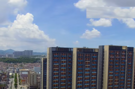 佳兆業大都匯_中山|首期5萬(減)|現樓發售|香港銀行按揭