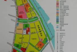 金地格林泊樂_珠海 總價280萬 珠海濱江長廊別墅 前後花園雙車位 (實景航拍)